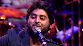 Arijit Singh's best performance lyrics with karaoke bolns mahi bolna kapoor n sons
