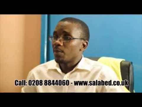 uv 7th july 2014 Salabed Cargo money transfer feat mc moseh