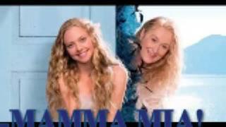Mamma Mia! - Mamma Mia - HQ Audio