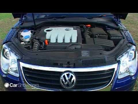 volkswagen-eos---car-review