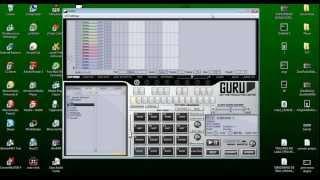 Como Instalar o Guru Mpc Virtual