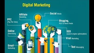 Best in The World  Digital Marketing Expert at Colleyville Texas