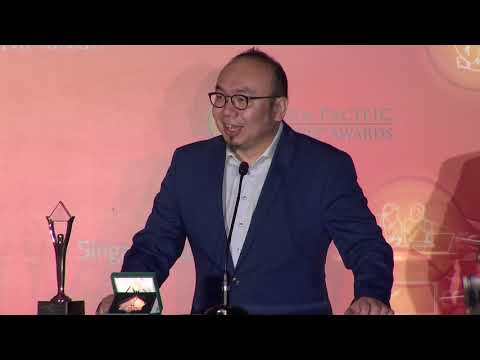 Strategic Public Relations Group wins in the 2019 Asia-Pacific Stevie® Awards