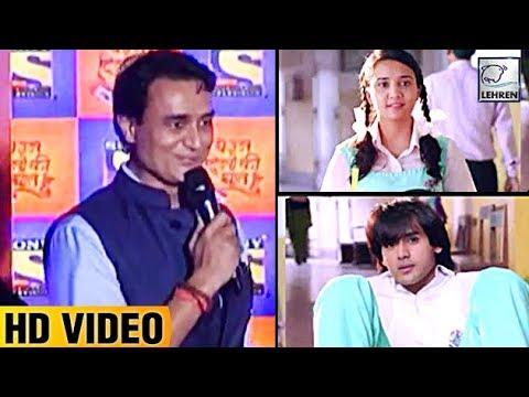 Producer Sumeet Mittal Talks About His New Show, 'Yeh Un Dinon Ki Baat Hai'