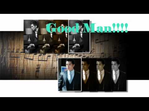 Roy chiu !- When you tell me that I love you -Diana Ross ft Westlife