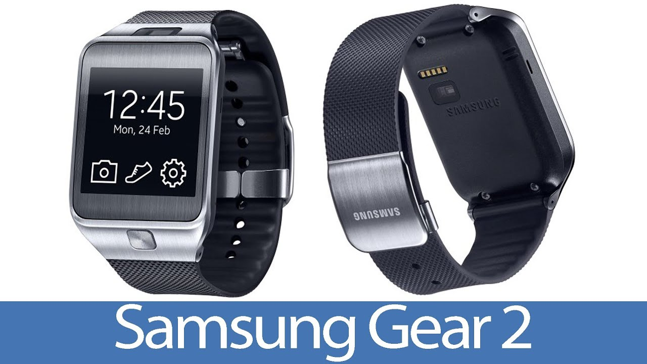Who Has Samsung Gear 2 Neo In Stock
