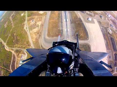 2013 Raytheon Trophy Video (EXPLICIT LYRICS)