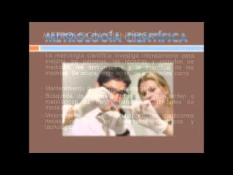 video-metrologia-y-su-clasificación.