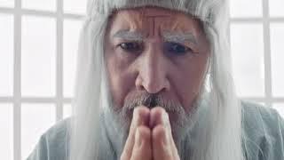 MORGENSHTERN & Витя АК РАТАТАТАТА Премьера Клипа, 2020