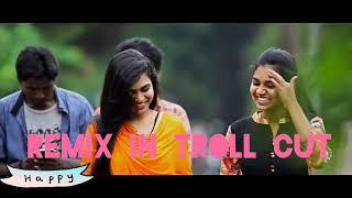 En kannukkula nikkura kaadhali yea (great love video songs )