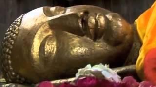 Reincarnation - Alan Watts