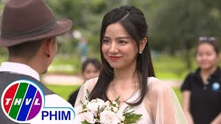 image THVL | Bí mật quý ông - Tập cuối[3]: Cuối cùng Ly cũng đã có câu trả lời dành cho Phong