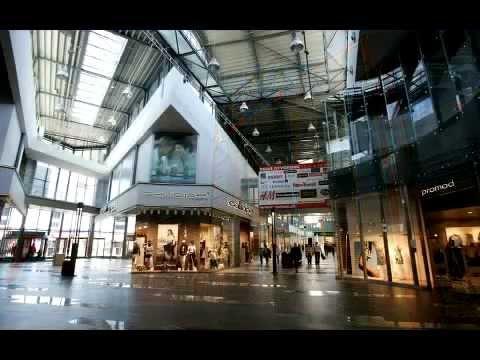 986ca2310 [Bratislava] Nákupné centrá | Shopping Centers - SkyscraperCity