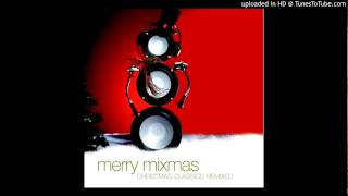 Christmas Time Is Here (Markus Enochson Remix)