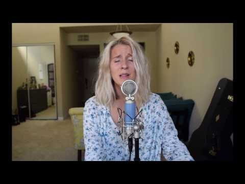 Emotionally Yours - Bob Dylan (Madison Malone Cover)