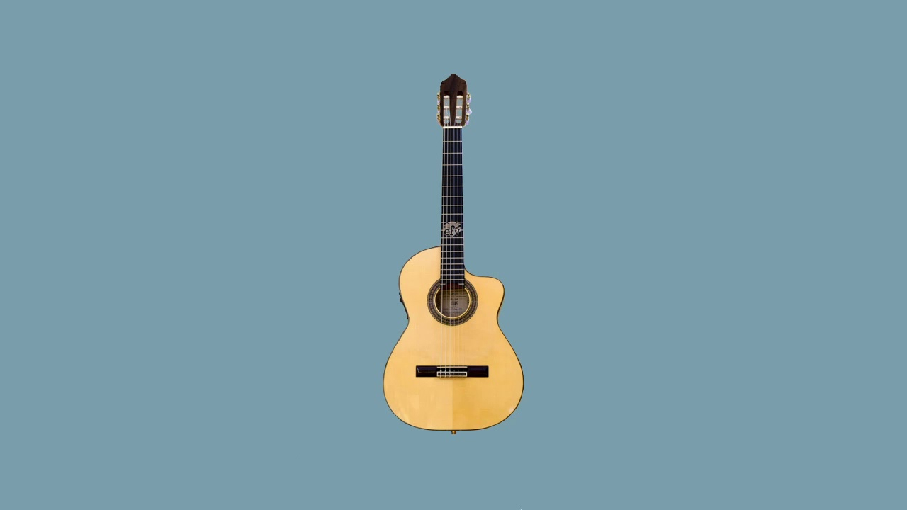 Free Acoustic Guitar Type Beat Superman Chill Smooth Guitar Instrumental Slow R B Beats Youtube