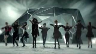 [MV] Girls' Generation (소녀시대) (So Nyeo Shi Dae) - THE BOYS (KOR ver.) (Bugs!) [HD 1080p]