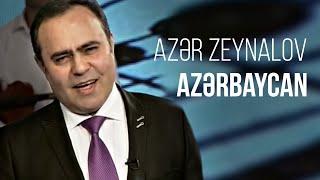 Azər Zeynalov - Azərbaycan (Tofiq Quliyev)