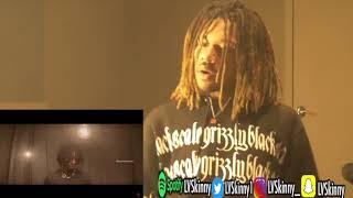 Jasiah Feat. 6IX9INE - Case 19 (Reaction Video)