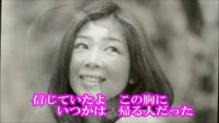 昭和43年~北島三郎の歌てす.