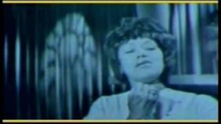 Nostalgia Cubana - Moraima Secada - Tu y tu corazon