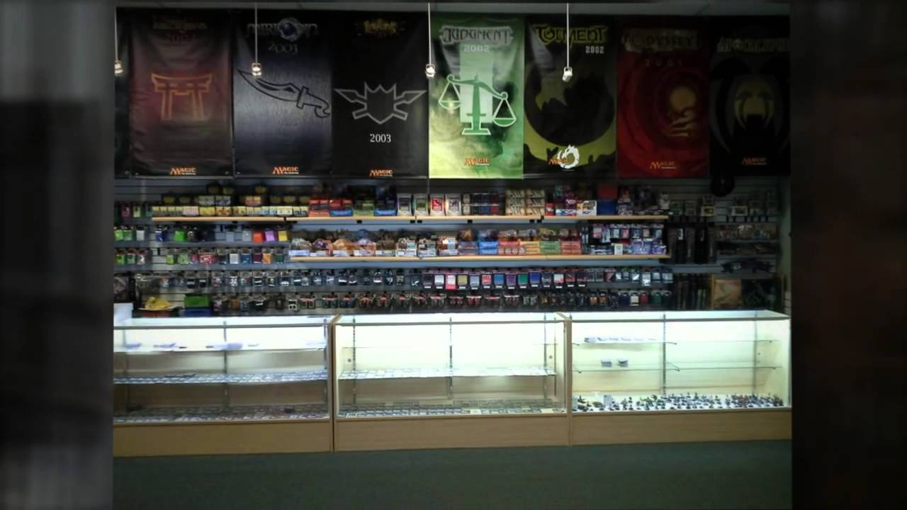 Hobby Store San Diego >> At Ease Games Gaming Tournament Center Game Store Hobby Shop In San Diego Ca