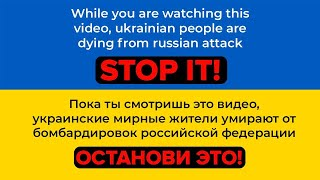 Fashion Corporate Music for Videos (2019)