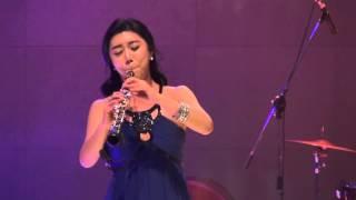 라비앙로즈 la vie en rose 오보에연주