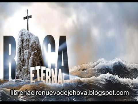 Discografia completa roca eterna mega youtube for La roca completa