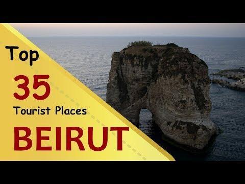"""beirut""-top-35-tourist-places-|-beirut-tourism-|-lebanon"