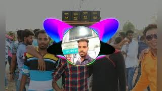 Dj biru bhayi Teri Akhiyon Ka Kajal Haryana song