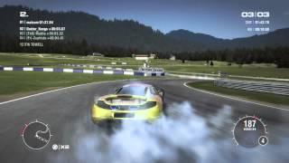 GRID 2 Multiplayer [084] KI darf auch mal mitspielen [Deutsch] [HD 1080p]