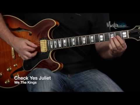 9.7 MB) Check Yes Juliet Tabs - Free Download MP3
