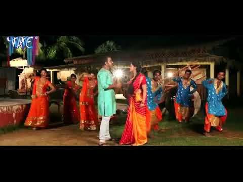 HD PAWAN sing song  Bhojpuri bhakti video 2018