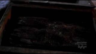 Dark.Relic:Trailer for elit-bg.com