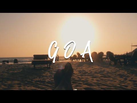 Goa : My travelogue