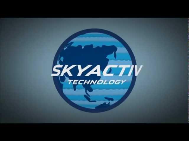 Mazda Promotional Video Mazda History Provided By Naples Mazda Mp4