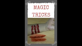 SMART PAINTING TIPS AND IDEAS ||   AWESOME MAGIC TRICK || PAINTING TRICKS & TIPS || PAINTING IDEAS