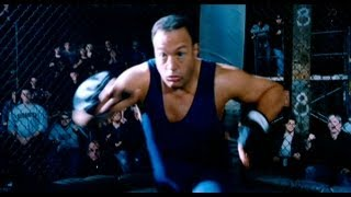 Das Schwergewicht - Trailer (Deutsch | German) | HD | Kevin James