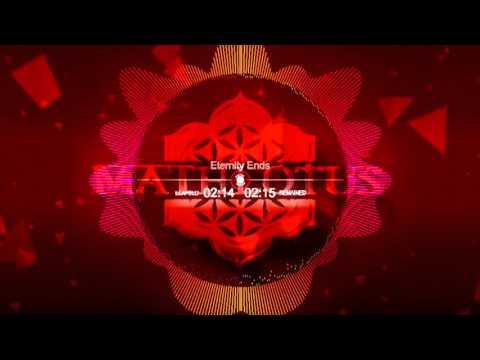 MATHLOTUS - Eternity Ends