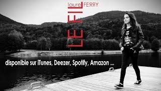 Teaser SINGLE Laure FERRY The Voice Kids 3 - LE FIL