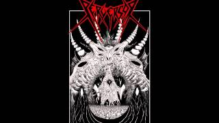perversor - Slaughter of the Innocent