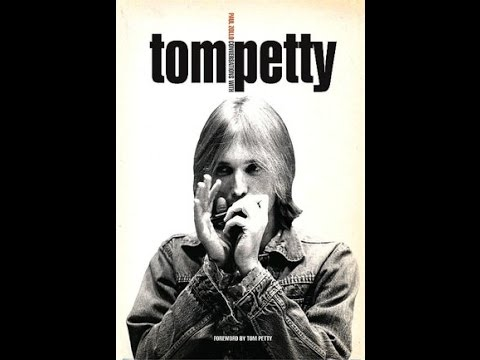 Tom Petty - Last Dance of Mary Jane`s (Chords,Tabs and lyrics)