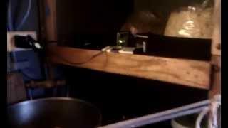 Курильские Острова - Видео №7 - Камбуз или кандейка(И снова в море))), 2015-07-21T00:08:39.000Z)