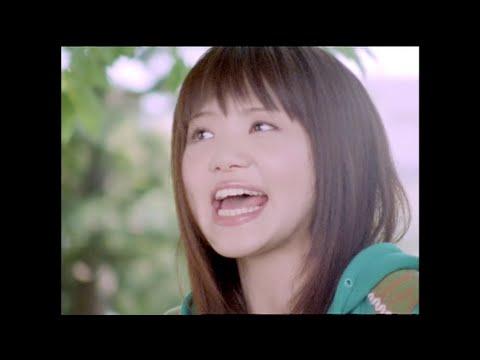 いきものがかり 『茜色の約束』Music Video