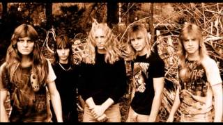 Obituary - I´m In Pain (Lyrics)
