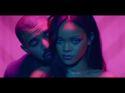 Rihanna vs. N'Sync - BYE BYE WORK (Fragile Future Mashup)