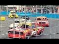 Aldershot Raceway May 14th 2017