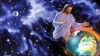 jesus-holding-world-3-angels