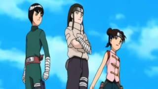 Naruto Opening 8【DESCARGA/DOWLOAD】